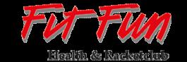 cropped-logo-20160513131944.png